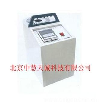 便携式干井炉 型号:LJYGV-1
