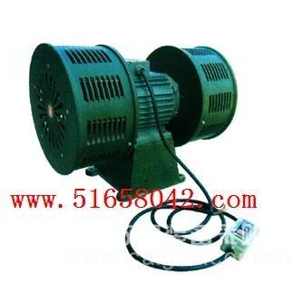 电动报警器HAD-300B