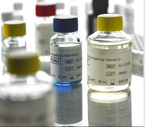小鼠组织因子途径抑制物(TFPI)ELISA试剂盒