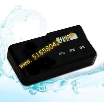 钴测定仪/钴检测仪/钴分析仪/水质测定仪/水质分析仪  型号:XT18-101SB