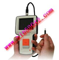 手持式视频内窥镜/便携式视频内窥镜  型号:BTS-PTS-L60