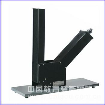 明胶透明度测定仪 明胶透明度检测仪 型号:HAD-TM-2