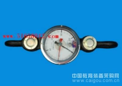 拉力表/机械式拉力表  型号:FD/LLB-200KN