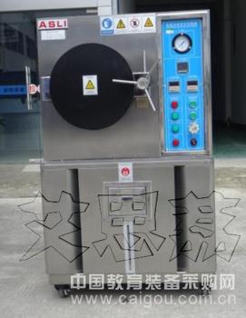 pct高压加速老化 压缩机 射的设备主要是哪几款?