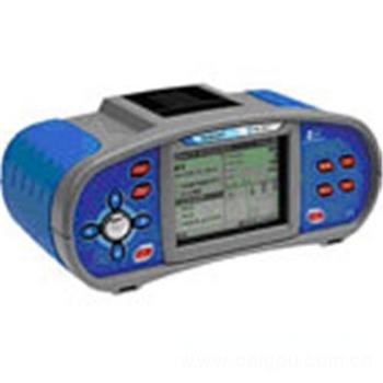 低压电气综合测试仪 型号:MI3101
