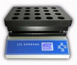 电热石墨消解仪-生产,电热石墨消解仪-厂家