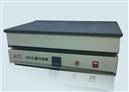 石墨电热板 产品型号:JZ-GHP系列