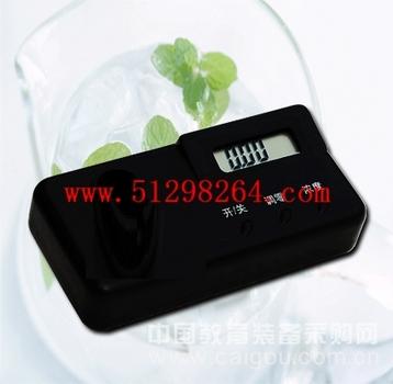 磷酸盐测定仪/磷酸盐检测仪/便携式磷酸盐分析仪  DP-102SY
