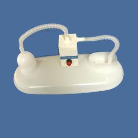 大物嗅源气味提取器/小物嗅源气味提取器/警犬气味提取器 型号:H24852