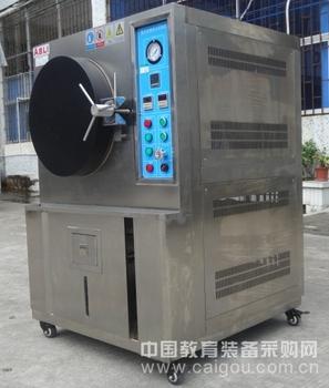 海口大型高低温湿热试验箱厂家有哪几家,比较有实力的