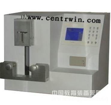 刀具锋利度测试仪 型号:HCYTX-501
