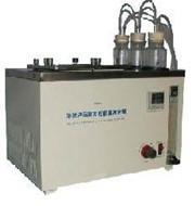 苯类产品蒸发残留量测定装置价格