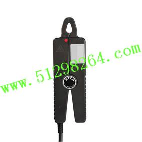 尖嘴钳形电流传感器/钳形电流传感器
