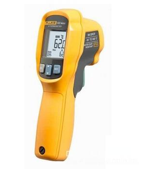 可调发射率红外测温仪/红外测温仪