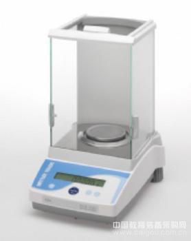 分析天平/电子分析天平/电子天平 型号:H09033