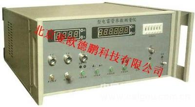 雷管电参数测量仪 雷管电检测仪