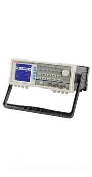 全数字合成任意波形发生器/函数信号发生器