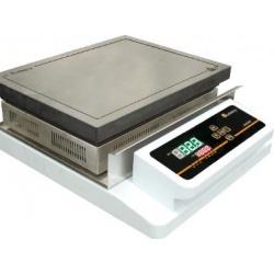 /电热板/石墨电热板/可调式电热板 型号:HAD24-35F