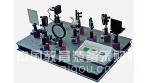 半导体激光全息实验仪生产,半导体激光全息实验仪厂家