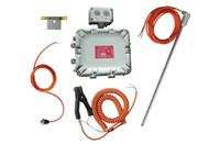 石油用顶装防溢流防静电控制仪生产,石油用顶装防溢流防静电控制器厂家