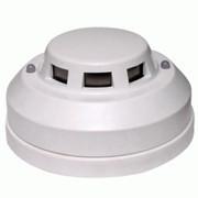工业级有线烟感报警仪厂家,工业级有线烟感报警仪工厂