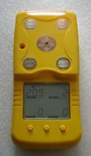 四合一气体仪/ 一氧化碳 氨气 甲醛 硫化氢检测仪  型号:HAD-4