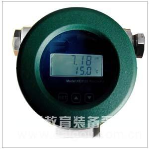 本安防爆电导率仪 防爆电导率仪 型号:H19667