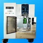玻璃瓶内压力测试机/玻璃瓶罐内压力测试仪
