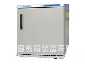 电热恒温培养箱 型号:TH-RH-40