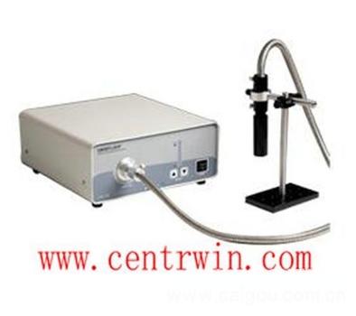 氙灯光纤照射装置 型号:BDCXE-350
