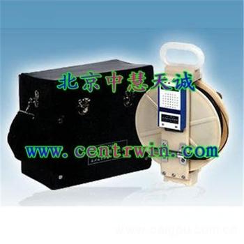 便携式电测水位计600米 特价 型号:ZSW-BS-600