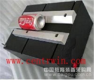 罐体切口机/罐体卷边锯/罐体切割机 型号:SYCSS-800