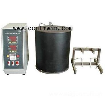 石油产品自燃点测定仪 型号:FCJH-0642