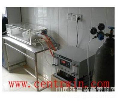 间歇低压氧仓 型号:XFJ-XOC-12