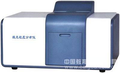 激光粒度分析仪(自动型)  粒度分析仪 型号:HA-BT-9300ST