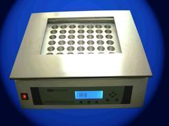 铝模块自动消化装置/铝模块自动消化装备  型号:CH-X20A