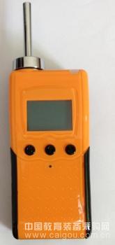 手持式乙酸丁酯分析仪