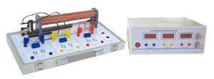 螺线管磁场测定组合仪 型号:HADHL-IV