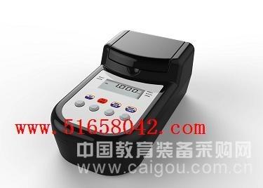多媒体投影机/液晶投影机/工程投影机 型号:HA/PT-SLX60C