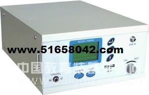 便携式红外气体分析仪(CO)    型号;BJ-H3860A