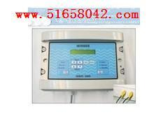 水质监测仪/水质检测仪  型号:HAD-M3000