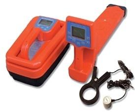 地下管线探测仪/地下管线探测器   型号:XFZ-DTY-2000