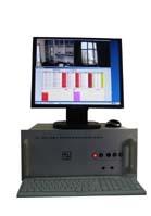 SF6-O2气体在线监控报警仪/六氟化硫SF6气体检测报警仪  型号:BHL-HL-988-C