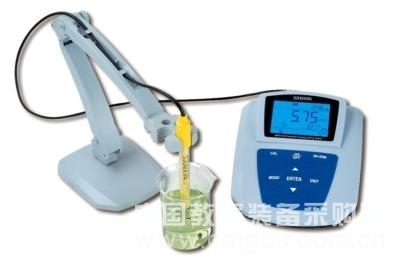 高浓度电导率测量仪/电导率仪 型号:HAD-MP515-03