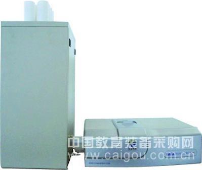 全自动红外分光测油仪/红外分光测油仪   型号;HAD-OIL510