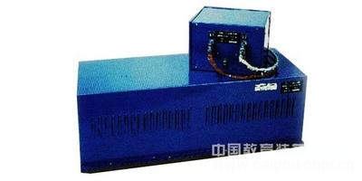 控制器可控硅力箱    型号;HA-Y-22M