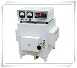 电阻炉/箱式电阻炉  型号:HAD-SX-8-13