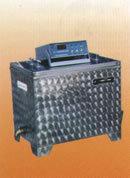 雷氏沸煮箱/雷氏沸煮仪  型号:HAD-FZ-31A