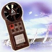 风速仪/风速计/手持式风速仪