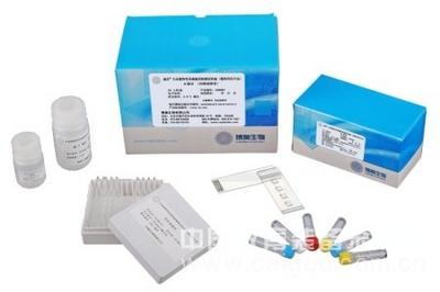 小鼠细胞膜表面免疫球蛋白(SmIg)ELISA检测试剂盒